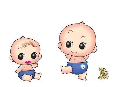 双胞胎起名